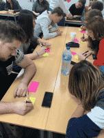 Focus sur les méthodes Agiles 2