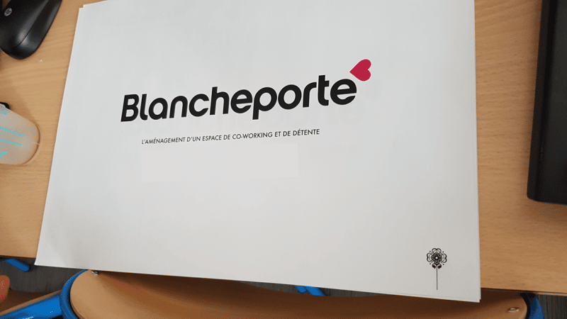 BlanchePorte 1