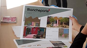 BlanchePorte 4