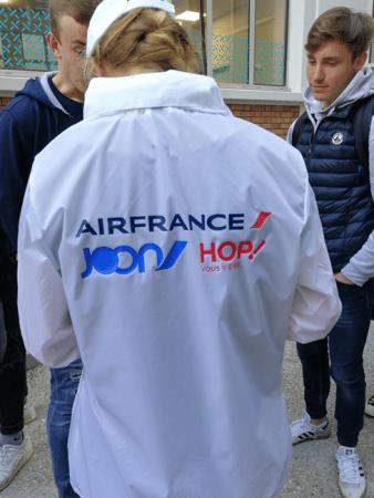 Air-France-a-EFFICOM-Lille-6