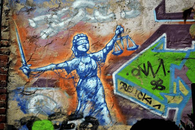 Street Art Bachelor Digital 4