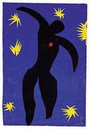 Exposition-des-collages-de-Matisse--Jazz-XXème-s-2