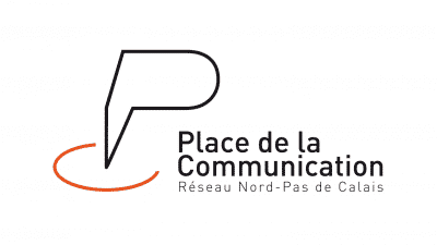 Logo Place de la Communication