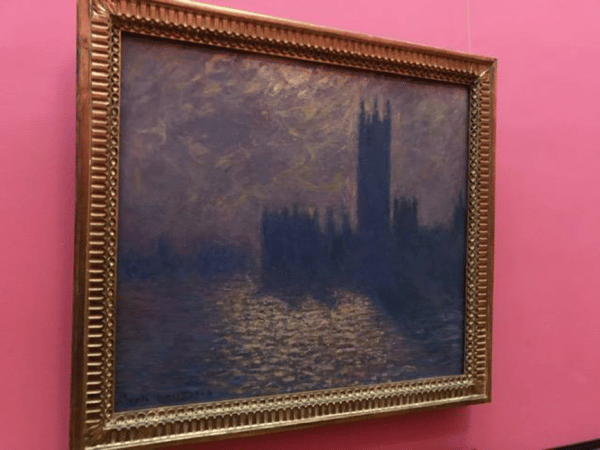 Monet--le-Parlement-de-Londres-1904