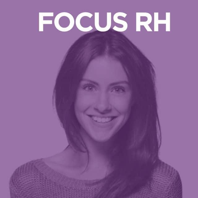 Focus RH