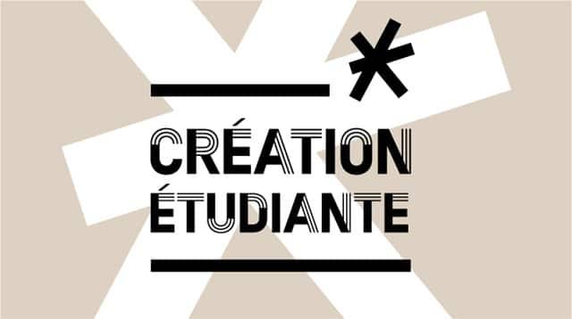 Concours-création-étudiante