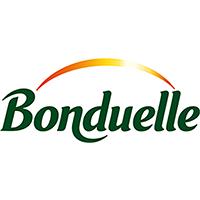 CLAP DE FIN POUR LE PROJET BONDUELLE