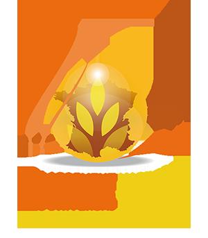 Classement masters EDUNIVERSAL