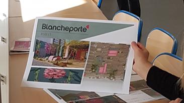 BlanchePorte 3