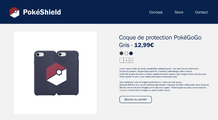 Projet CPWD2