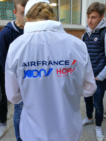 Air-France-a-EFFICOM-Lille-6