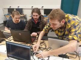 Atelier Coding 1