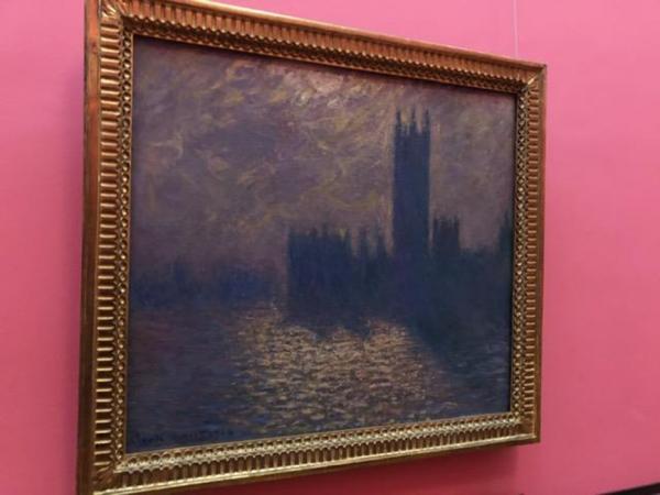 Monet--le-Parlement-de-Londres-1904