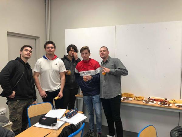 Projet-Bachelor1-2