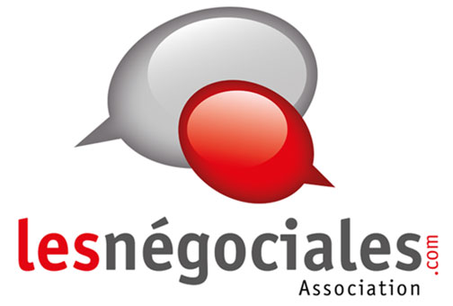 Logo Negociales