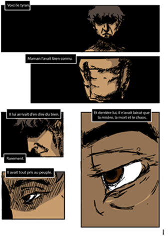 BD-page1