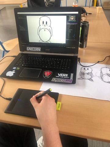 adobe-charactere-animator