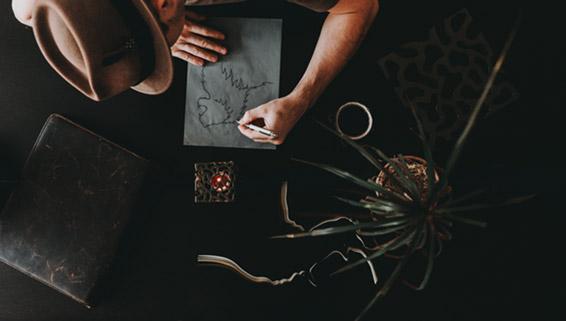 sebastiengras-photographe-edouard-astruc
